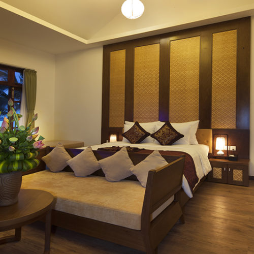Family Suite (12)
